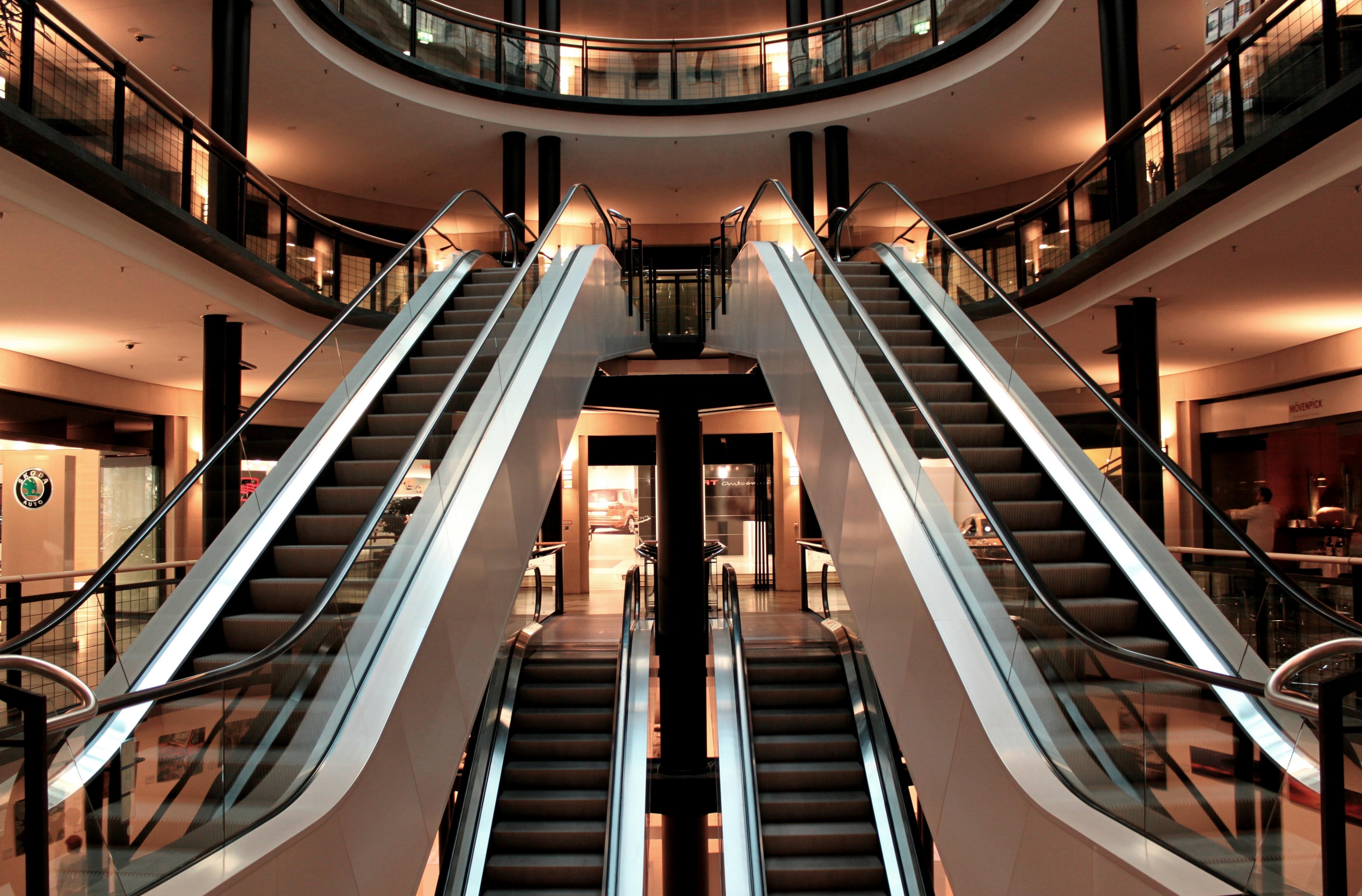 Le piattaforme scelte da Extra Vision incluse da Capterra nell'elenco dei principali sistemi gestionali per il retail