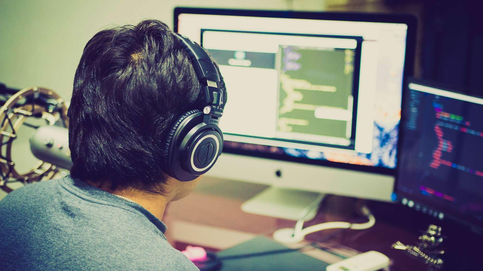 Sviluppare moduli personalizzati nei sistemi ERP: il caso NetSuite