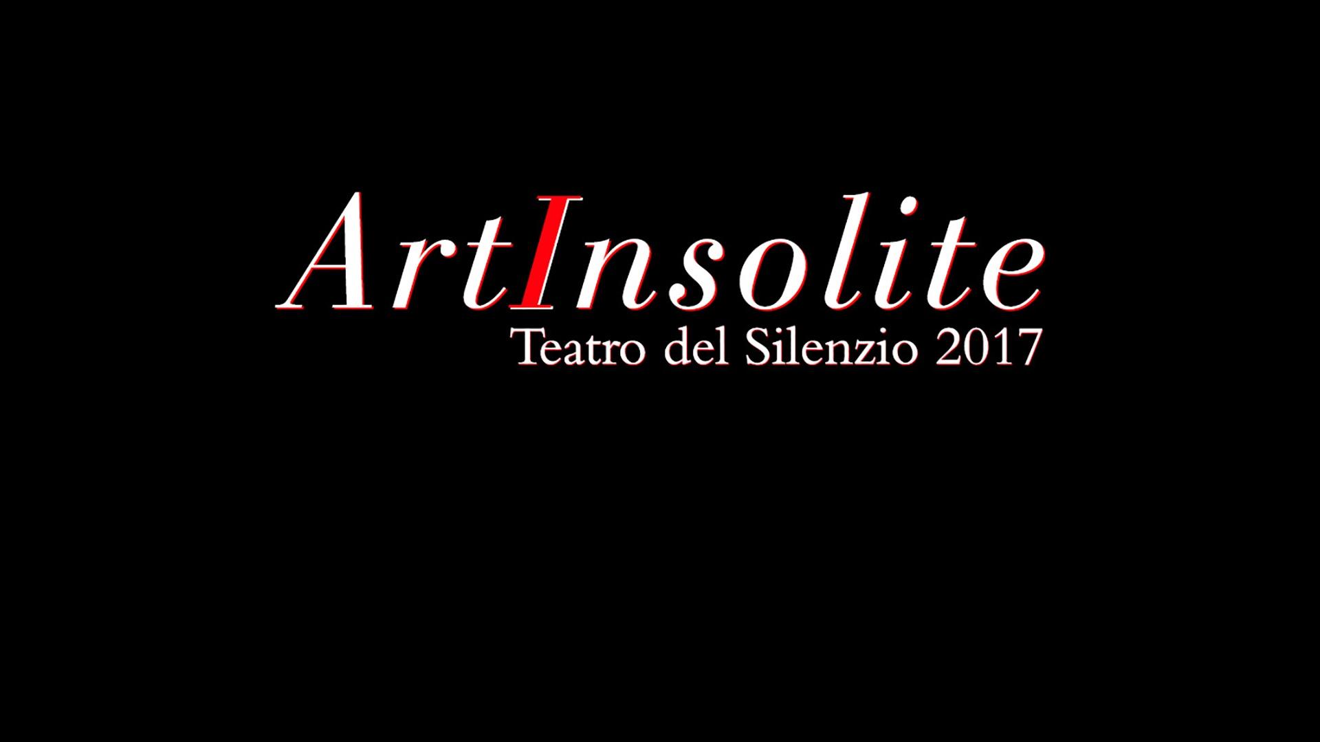 Non solo IT: Extra Group sponsor del progetto ArtInsolite 2017