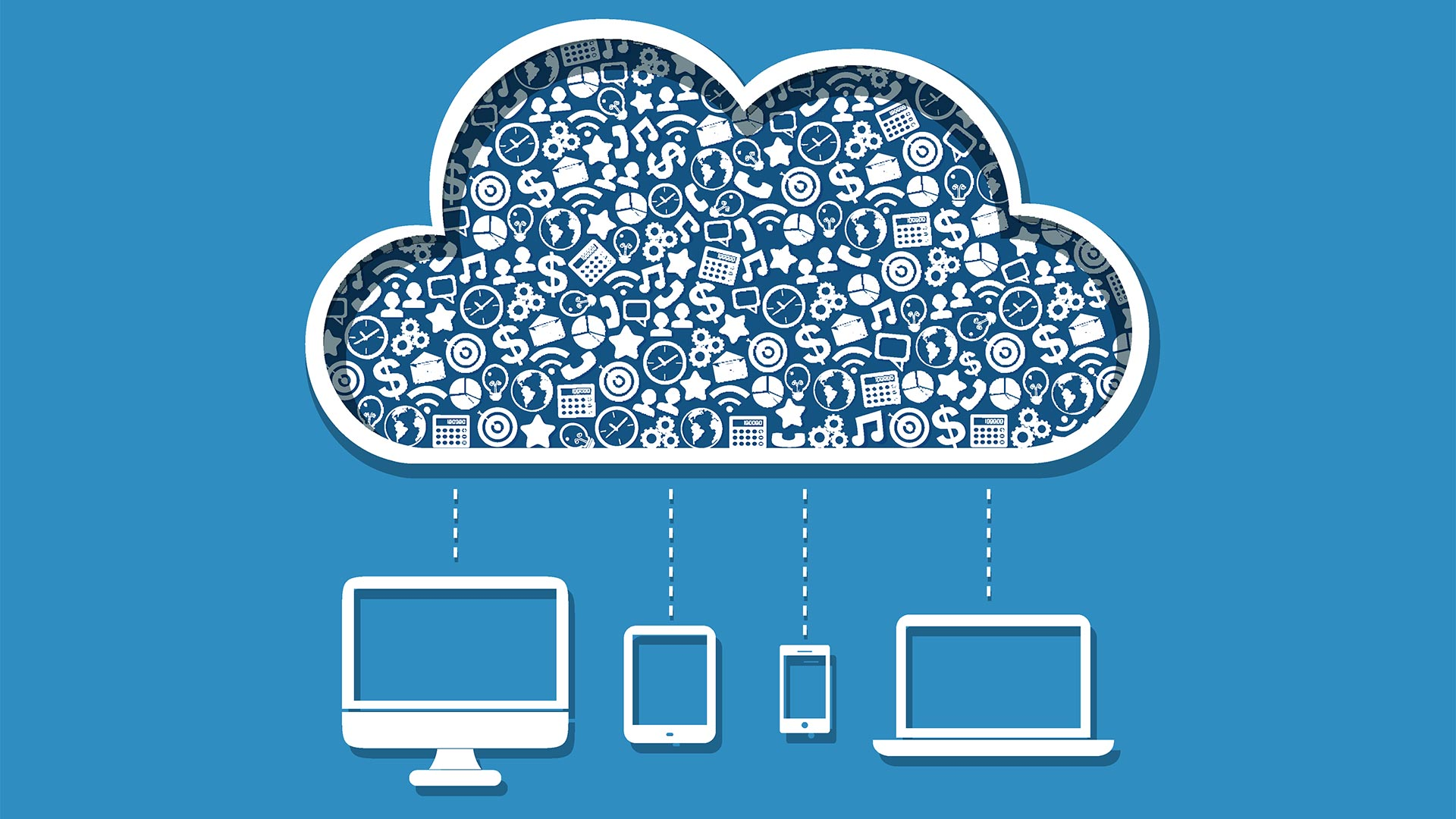 Cloud e Open Source.jpg