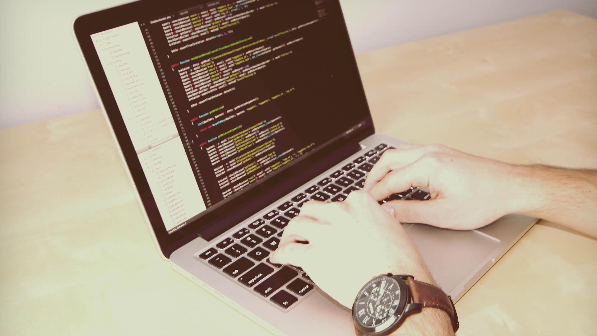 I trend del settore IT che avranno un forte impatto sul business